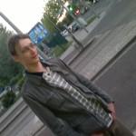 Anton ist auch da :)