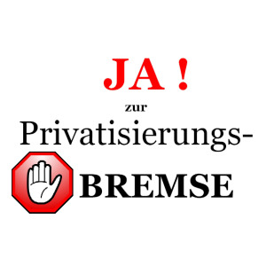 privatisierungsbremse-21