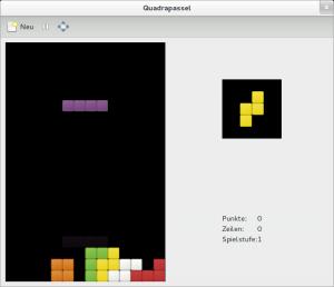 Bildschirmfoto von »2013-07-12 10:59:41«